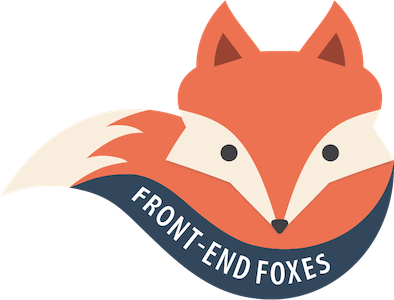 Front-End Foxes